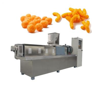 Multi-function Italy Electric Pasta Noodle Processing Machine
