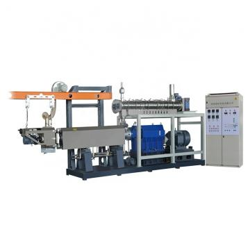 Pet food\Protein food machine