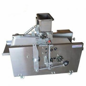 Ice box Cookie Dough Extruder Dropping Machines biscuit making machine