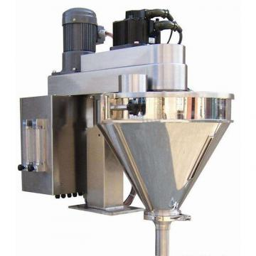 Automatic Weighing Food Rice Packaging/Packing Machine (PM-620)